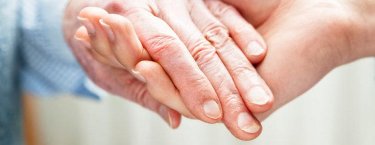 elderly-hands2