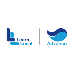 learnlocal