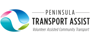 Peninsula Transport Assist
